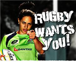 womens-rugby5
