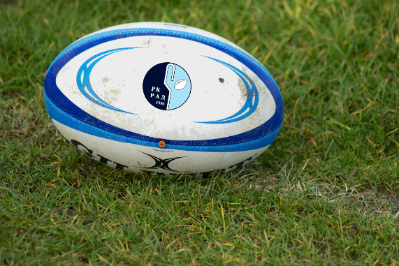 Rugby-Rugby-ball-