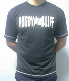 rugby4life